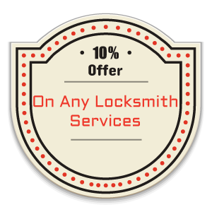 Chicago Heights IL Locksmith Store Chicago Heights, IL 708-538-8179